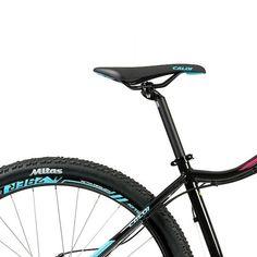 3262569a9 Bicicleta Caloi Kaiena Sport Aro 29 2018 - Compre Agora