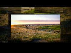 GolfGetaways: Favorite Nebraska Golf Courses