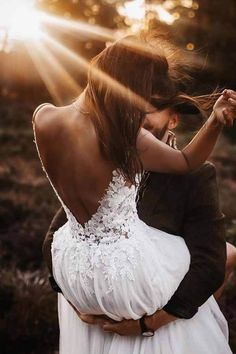 Wedding Dresses Near Me, Cute Wedding Dress, Wedding Party Dresses, Bridal Dresses, Backless Wedding Dresses, White Lace Wedding Dress, Western Wedding Dresses, Applique Wedding Dress, Wedding Goals