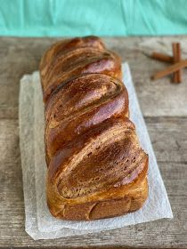 Winter Food, Banana Bread, Healthy Lifestyle, Paleo, Food And Drink, Cookies, Sweet, Recipes, Diet