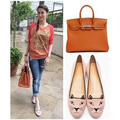 MARIAN RIVERA's STYLE @marian_ootd   Websta (Webstagram) Casual Pants, Casual Wear, Casual Outfits, Cute Outfits, Casual Clothes, Fashion Pants, Fashion Outfits, Womens Fashion, Marian Rivera