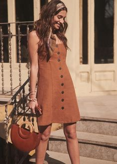Summer Dress, Summer Outfits, Moka, Poses, Athleisure, Jade Dress, Style Parisienne, Mode Outfits, Parisian Style