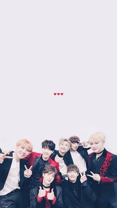 Bangtan Sonyeondan BTS Wallpaper #BTS #방탄소년단 #wallpaper #btswallpaper Bts Boys, Bts Bangtan Boy, Bts Jimin, Bts Wallpapers, Bts Backgrounds, Iphone Wallpapers, Namjoon, Taehyung, Kdrama