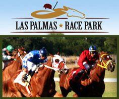 Josh Abbott Band @ Las Palmas Race Park, Thursday, July 12th. Mission, TX. Get tickets here: http://laspalmasracepark.ticketfly.com/