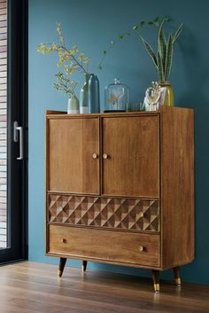 Buy Lloyd Cabinet from the Next UK online shop Room Furniture, Mattress Furniture, Furniture Finishes, Diy Storage Table, Interior, Cabinet, Living Room Furniture Chairs, 70s Furniture, Living Room Furniture