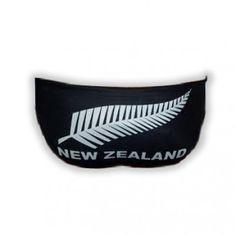 Bañador Turbo Nueva Zelanda Negro New Zealand, Fashion, Black People, Moda, Fasion, Trendy Fashion, La Mode