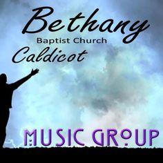 Majesty by Bethany Baptist, Caldicot on SoundCloud