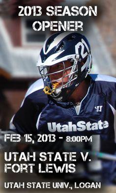 Utah State v. Fort Lewis Game Ad