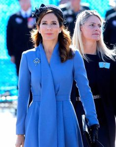 Princesa Mary, Prince Frederick, Queen Margrethe Ii, Danish Royal Family, Danish Royals, Queen Dress, Crown Princess Mary, Royal Fashion, Style Icons