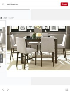 http://www.beyondstores.com/casana-hudson-7-piece-cafe-table-and-chairs-set-cas-525-161k7p.html?utm_source=google&utm_medium=shop&scid=scplp124446&sc_intid=124446&gclid=CMrupf_2iNICFYpffgodjzcGVw