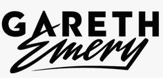 File:Gareth Emery Logo.jpeg