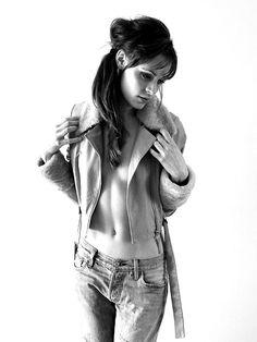 IINA Angelina via IINA Clothing. Click on the image to see more!