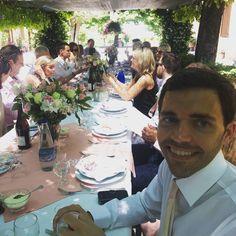 So here is my #husband #marito #newlyweds #justmarried http://gelinshop.com/ipost/1523919923897044947/?code=BUmDRjCBg_T