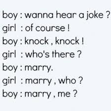 Výsledek obrázku pro funny quotes about love
