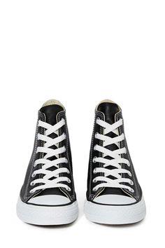 Star Heelz Shoes Shop