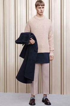 The Gentlemen Series, The Minimalist. http://www.harrods.com/men/the-gentlemens-series/the-minimalist?icid=HP-Main-TheMinimalist-090415