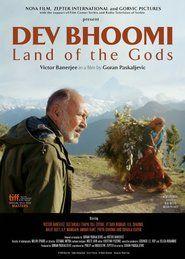 Watch Land of the Gods Full Movies Online Free HD   http://megashare.top/movie/411684/land-of-the-gods.html  Genre : Drama Stars : Victor Banerjee, Geetanjali Thapa, Uttara Baokar, Raj Zutshi, V.K. Sharma, Avijit Dutt Runtime : 92 min.  Land of the Gods Official Teaser Trailer #1 (2016) - Victor Banerjee Nova Film Movie HD