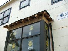 Pella ProLine Windows throughout the house