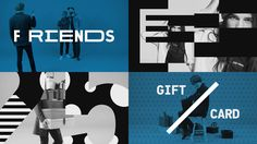Conception and design of the motion graphics for the Jack & Jones store films. Commissioned by Frame. Trust, Logo Design, Graphic Design, Jack Jones, Motion Design, Motion Graphics, Recherche Google, Monochrome, Identity