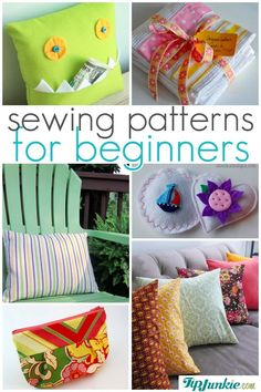 Sewing_patterns_for_beginners