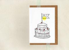 Items Similar To SING It BITES Birthday Card Greeting Mature Funny Female Australia On Etsy