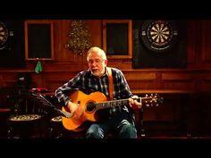 John Pontefract  -  We wish you a Merry Christmas