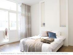 Beste afbeeldingen van raambekleding blinds shades en curtains