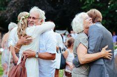 Boho Hochzeit in Hamburg - fotografiert von Pink Pixel20