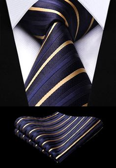 Ties That Bind, Mens Fashion, Fashion Outfits, Well Dressed Men, Jacquard Weave, Pocket Square, Mens Suits, Color Combos, Gentleman