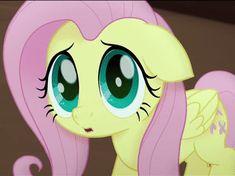 My Little Pony the Movie gif a bit of Twilight Sparkle and Pinkie Pie Twilight Sparkle princess Fluttershy crying My Little Pony Quiz, My Little Pony Movie, My Little Pony Pictures, Fluttershy, Sparkle Movie, Twilight Sparkle, My Little Pony Wallpaper, Imagenes My Little Pony, Mlp Pony