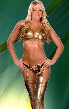 Kelly Kelly | WWE Diva