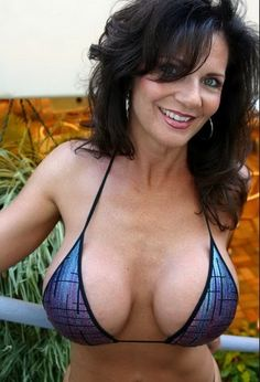 Porn hub black boobs