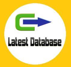 #vietnamemaillists http://www.latestdatabase.com/vietnam-email-lists/