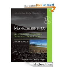 """Read """"Management Leading Agile Developers, Developing Agile Leaders"""" by Jurgen Appelo available from Rakuten Kobo. In many organizations, management is the biggest obstacle to successful Agile development. Unfortunately, reliable guida. Agile Project Management, Management Software, It Management, Got Books, Books To Read, Science Fiction, Agile Software Development, Believe, Complex Systems"""