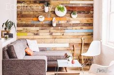 Tendecias decorativas para 2015. | Decorar tu casa es facilisimo.com