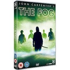 http://ift.tt/2dNUwca | Fog DVD | #Movies #film #trailers #blu-ray #dvd #tv #Comedy #Action #Adventure #Classics online movies watch movies tv shows Science Fiction Kids & Family Mystery Thrillers #Romance film review movie reviews movies reviews