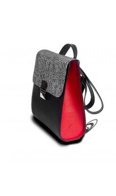 Comprar Bolsos de Firma online - Marca Bolsos de diseño 5bedadd943dd
