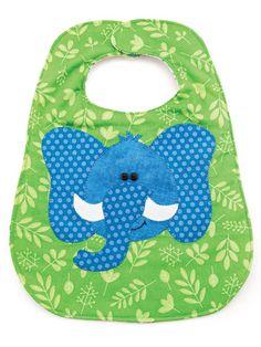 http://www.pinterest.com/dearnes/baby-bibs/