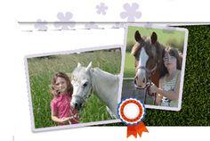 Stuur je leukste foto naar Miss Pony en als je uitgekozen wordt als Pony van de Maand ontvang je ook nog een leuke prijs! Je kunt elke maand opnieuw meedoen.