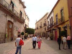 Foto de Queretaro, Queretaro