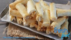 A perfect kids-in-the-kitchen recipe. Here are three versions for making the cheese roll filling, which you then spread over fresh bread, roll up, then bake . Cheese Roll Recipe, Easy Cheese, Nibbles For Party, Cheese Rolling, Fresh Bread, Slice Of Bread, Quick Snacks, Savoury Dishes, Sweet Desserts