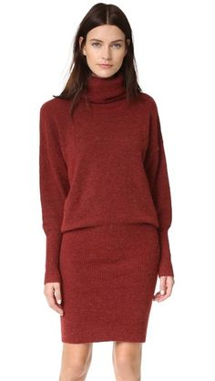 Designers Remix Alta Knit Pencil Dress | SHOPBOP