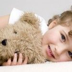 When and How to Transition #Naps.  Toddler Sleeping, Sleep Training.  www.goodnightsleepsite.com
