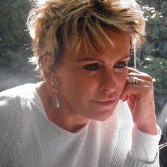 """Ana Maria Braga: """"Ninguém me conhece de verdade"""" - Gente - iG"""