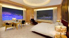 Pangu 7 Star Hotel Beijing @ China . More at http://s.bhotels.me/Hotel/Pangu_Seven_Star_Hotel.htm?languageCode=EN