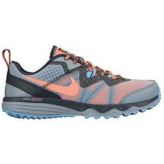 the latest c6134 3fd0f love those Nike Women s Dual Fusion Trail Running Shoe Cross Country  Running Shoes, Trail Running
