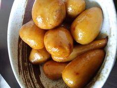 順番が要!おばあちゃんの里芋にっころがし by もーちゃん47330 [クックパッド] 簡単おいしいみんなのレシピが252万品