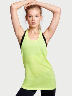 Workout Clothes | Gym clothes | yoga clothes | Sport bras | Tank tops | leggings | #fitness #workout #apparel #gym #yoga | SHOP @ FitnessApparelExpress.com