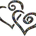 Why is your heart so important? Why should you strengthen your connection with your heart? Your magical heart has infinite abilities: http://www.openheartconnection.com/discover-magic-heart/