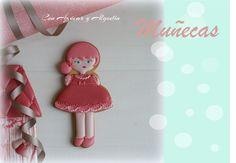Dolls 13